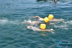 Swim-Lake-Gargnano-2019-171