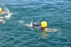 Swim-Lake-Gargnano-2019-172