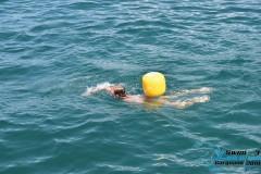 Swim-Lake-Gargnano-2019-173