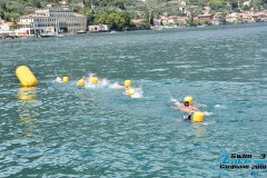 Swim-Lake-Gargnano-2019-174