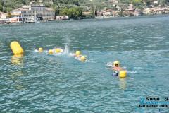 Swim-Lake-Gargnano-2019-175