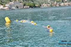 Swim-Lake-Gargnano-2019-176