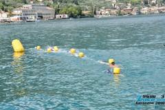 Swim-Lake-Gargnano-2019-177