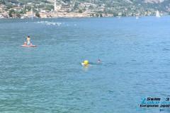 Swim-Lake-Gargnano-2019-178