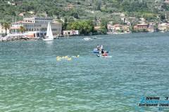 Swim-Lake-Gargnano-2019-179