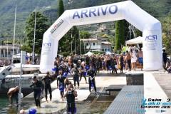 Swim-Lake-Gargnano-2019-18