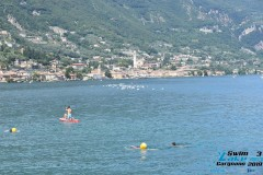 Swim-Lake-Gargnano-2019-180