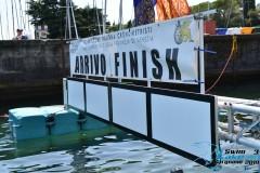Swim-Lake-Gargnano-2019-181