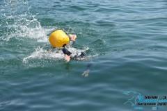 Swim-Lake-Gargnano-2019-182