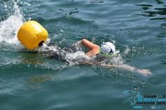 Swim-Lake-Gargnano-2019-184
