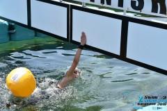 Swim-Lake-Gargnano-2019-185