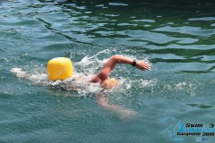 Swim-Lake-Gargnano-2019-186