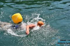 Swim-Lake-Gargnano-2019-187