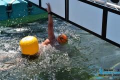 Swim-Lake-Gargnano-2019-188