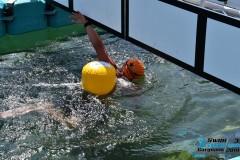 Swim-Lake-Gargnano-2019-189