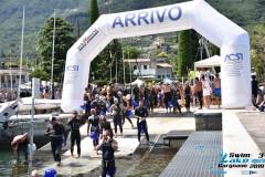 Swim-Lake-Gargnano-2019-19