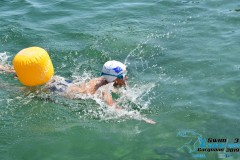 Swim-Lake-Gargnano-2019-190