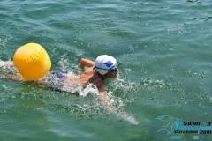 Swim-Lake-Gargnano-2019-191