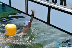 Swim-Lake-Gargnano-2019-192