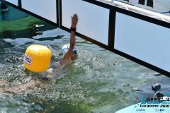 Swim-Lake-Gargnano-2019-193