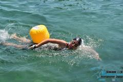 Swim-Lake-Gargnano-2019-194