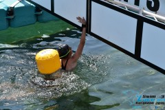 Swim-Lake-Gargnano-2019-195