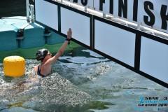 Swim-Lake-Gargnano-2019-196