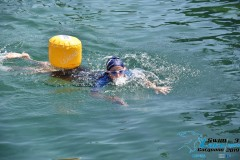Swim-Lake-Gargnano-2019-197