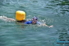 Swim-Lake-Gargnano-2019-198