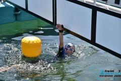 Swim-Lake-Gargnano-2019-199
