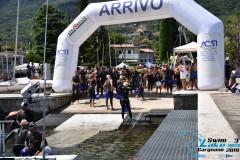 Swim-Lake-Gargnano-2019-20