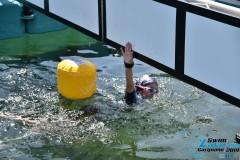 Swim-Lake-Gargnano-2019-200
