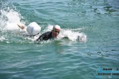Swim-Lake-Gargnano-2019-201