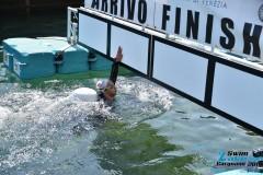 Swim-Lake-Gargnano-2019-203