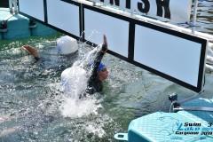Swim-Lake-Gargnano-2019-204