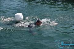 Swim-Lake-Gargnano-2019-206