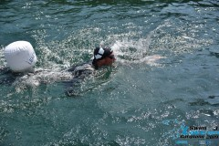 Swim-Lake-Gargnano-2019-207