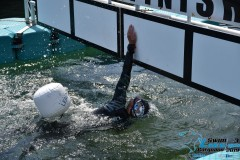 Swim-Lake-Gargnano-2019-208
