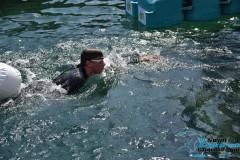 Swim-Lake-Gargnano-2019-209