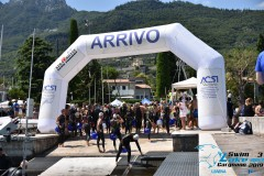 Swim-Lake-Gargnano-2019-21