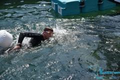 Swim-Lake-Gargnano-2019-210