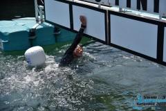 Swim-Lake-Gargnano-2019-211