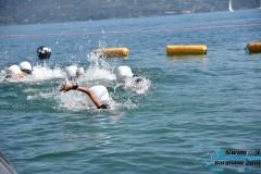Swim-Lake-Gargnano-2019-212