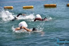 Swim-Lake-Gargnano-2019-213