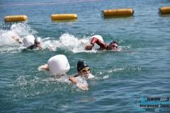 Swim-Lake-Gargnano-2019-214