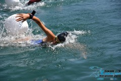 Swim-Lake-Gargnano-2019-215