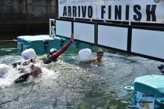 Swim-Lake-Gargnano-2019-216