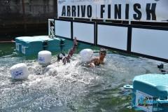 Swim-Lake-Gargnano-2019-217