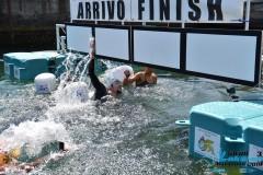 Swim-Lake-Gargnano-2019-218
