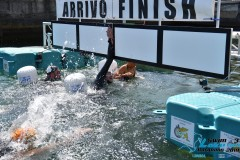 Swim-Lake-Gargnano-2019-219